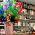 Candy Bouquet - Candy & Confectionery Stores