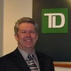 Douglas Orford - TD Wealth Private Investment Advice - Investment Advisory Services - 506-646-1136