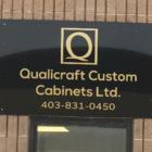 Qualicraft Custom Cabinets Ltd
