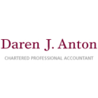 Daren J. Anton Chartered Professional Accountant - Chartered Professional Accountants (CPA)