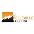Belleville Electric - Électriciens