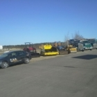 B R Asphalte Inc - Produits d'asphalte