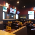 Buffalo Wild Wings - Management Consultants - 905-427-4070