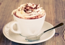 Discover the Hot Chocolate Grand Tour