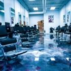 Prestige Barbier - Barbiers - 450-416-7784