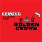 Golden Crown Restaurant - Chinese Food Restaurants