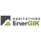 Les Habitations EnerGik - Building Contractors