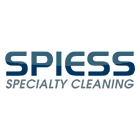 Spiess Specialty Cleaning - Janitorial Service
