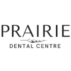 Prairie Dental Centre - Dentistes