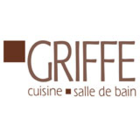 Griffe Cuisine Inc - Armoires de cuisine