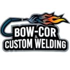 Bow-Cor Custom Welding 2007 Ltd