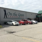 On The Green Indoor Golf - Public Golf Courses - 519-735-9558