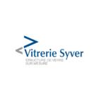Vitrerie Syver - Portes et cabines de douches