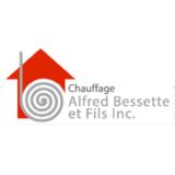 Voir le profil de Chauffage Alfred Bessette et Fils Inc - Granby