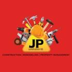 JP Construction - General Contractors
