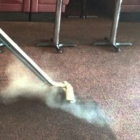 Anglemont Carpet Cleaning - Carpet & Rug Cleaning - 250-517-8172