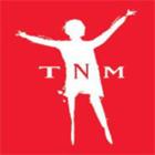Théâtre du Nouveau Monde - Logo