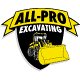 View All-Pro Excavating 2021 Ltd's Martensville profile