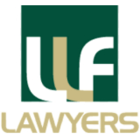 LLF Walker Robert J - Lawyers