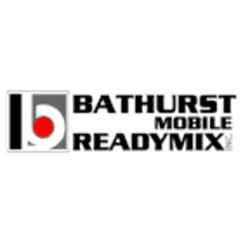 photo Bathurst Mobile Readymix Inc
