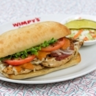 Wimpy's Diner - Restaurants - 416-222-7737