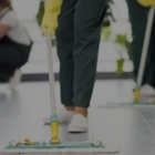 Home Maid Services - Home Cleaning