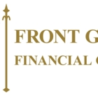 Front Gate Financial Group - Courtiers en hypothèque - 506-443-0223