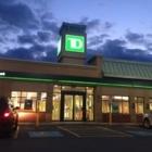 Centre Bancaire TD Canada Trust avec Guichet Automatique - Banques - 450-359-3225