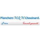 Planchers M&M Chouinard Inc - Pose et sablage de planchers - 514-451-0110