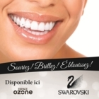 Espace Ozone Bronzage & Soins Esthétiques & Boutique - Hairdressers & Beauty Salons