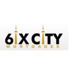 6ix City Mortgages - Mortgages