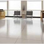 Floor by Floor Contracting - Floor Refinishing, Laying & Resurfacing - 867-334-9903