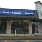 CAA Store - Agences de voyages - 905-723-5203