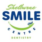 Shelburne Smile Center - Dentists