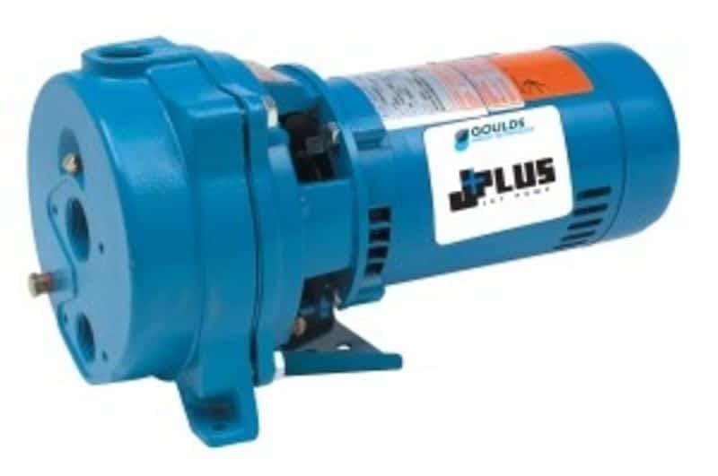 photo Inglewood Pumps Ent Inc