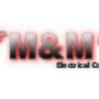 Voir le profil de M & M Electric Inc - Airdrie