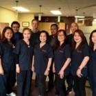 M S Galiza Dental Clinic - Teeth Whitening Services - 403-207-1165