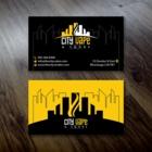 City Vape & Smoke - Convenience Stores - 905-566-8360
