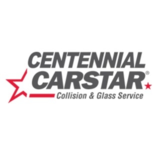 Practicar - Réparation de carrosserie et peinture automobile - 506-855-7706