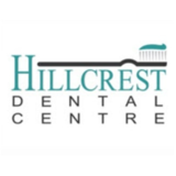 Hillcrest Dental Centre - Teeth Whitening Services - 905-883-0411