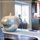 Elegant Living Decorating & Home Staging - Interior Designers - 289-668-7018
