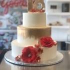 Goodies Bake Shop & Gelati - Boulangeries
