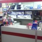 Laurier Office Mart Inc - Fournitures et accessoires informatiques