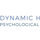 Dynamic Health Psychological Services - Physicians & Surgeons