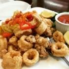 Madisons New York Bar & Grill - Restaurants - 450-841-2241