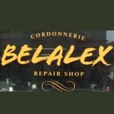 Voir le profil de Cordonnerie Belalex Repair Shop - Anjou