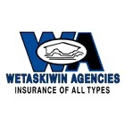 Wetaskiwin Agencies Ltd - Assurance - 780-352-7151