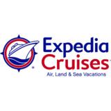 View Expedia Cruises's Surrey profile