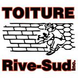 View Toiture Rive-Sud Inc's La Prairie profile