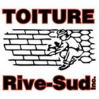 View Toiture Rive-Sud Inc's Montréal profile
